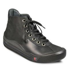 Ботинки #791 ROMIKA