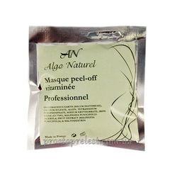 Algo Naturel Masque peel-off vitaminée - Альгинатная маска Витаминная