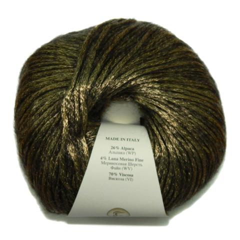 Купить Пряжа Filitaly-Lab Belsaida Maxi Код цвета 8913 | Интернет-магазин пряжи «Пряха»