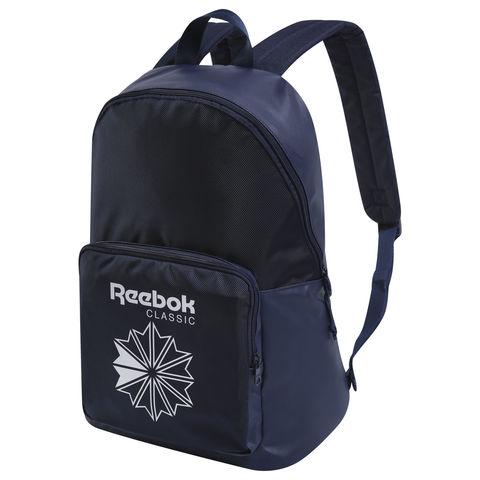 Рюкзак Reebok CLASSIC CORE
