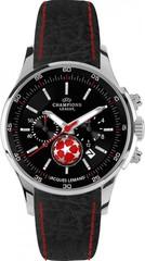 Наручные часы Jacques Lemans U-32H1