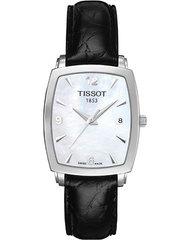 Женские часы Tissot T-Classic T057.910.16.117.00