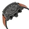 Купить Наручные часы Diesel DZ4317 по доступной цене