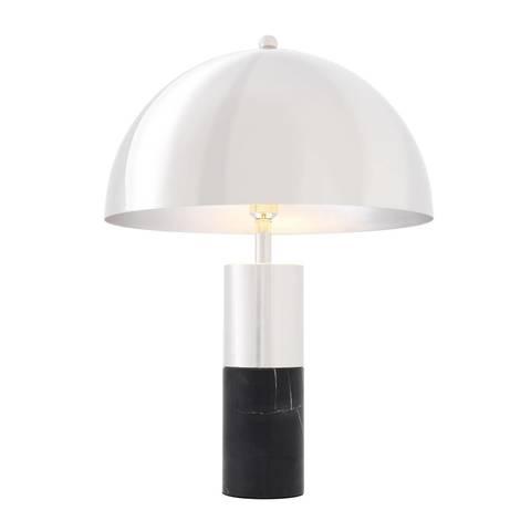Настольная лампа Eichholtz 113763 Flair