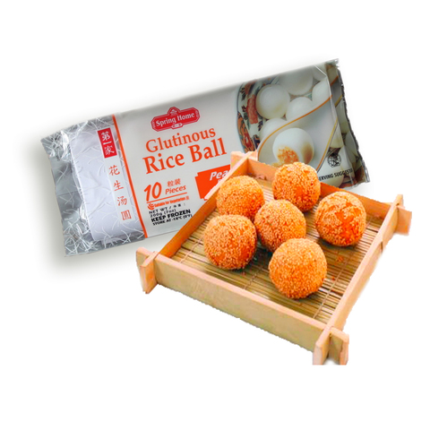 https://static-eu.insales.ru/images/products/1/4968/50041704/rice_balls_peanut.jpg