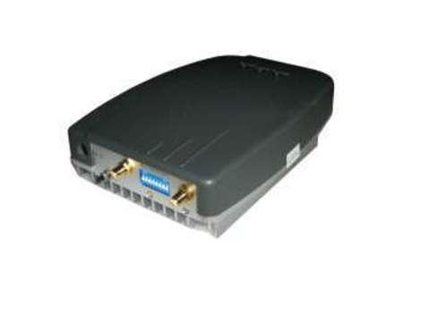 Комплект Picocell 900/1800 SXB 03 (Репитер, антенны, 10м и 5м)