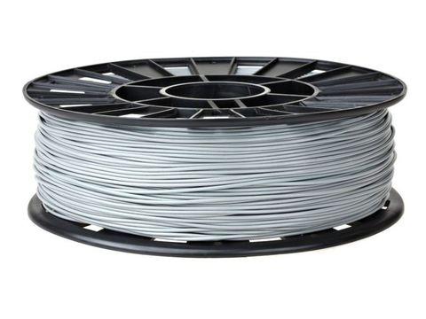 Пластик ABS REC 1.75 мм 750 г., серый