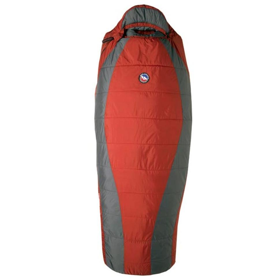 Спальный мешок Encampment 15F Reg