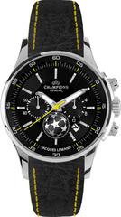 Наручные часы Jacques Lemans U-32A1