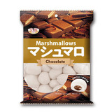 https://static-eu.insales.ru/images/products/1/4969/73036649/compact_choco_marshmellows.jpg