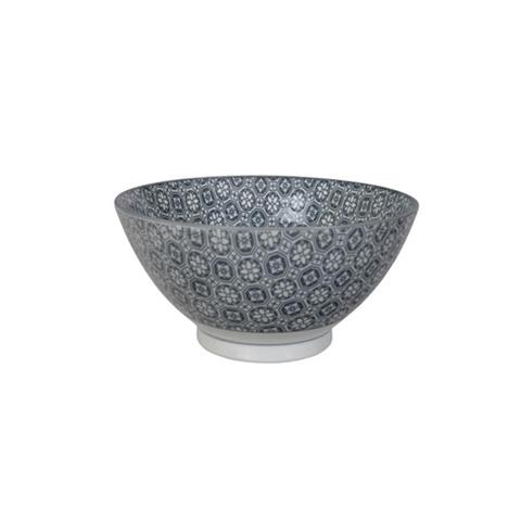 Чаша Tokyo Design Studio Nippon Grey 14142
