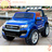 Ford Ranger F650 4WD