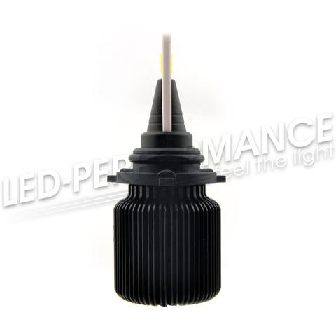 Светодиодная лампа 9006 HB4 M1