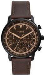 Мужские часы Fossil FS5529