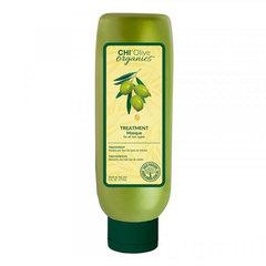 CHI Olive Organics Treatment Masque - Маска для волос