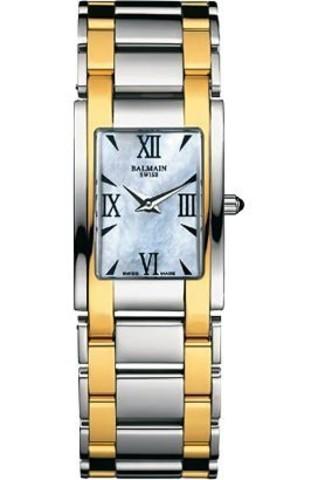 Купить Наручные часы Balmain 24323982 по доступной цене