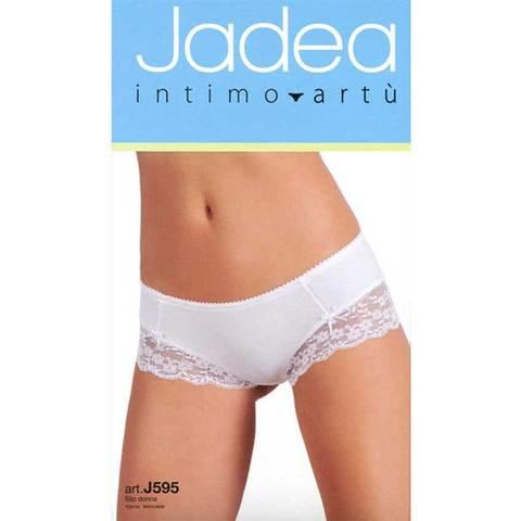 Трусы 595 Jadea