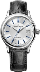 Maurice Lacroix Les Classiques Date LC6027-SS001-133