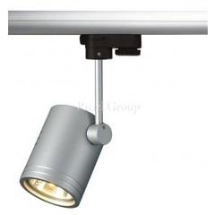 SLV 143442 — Светильник BIMA I lamp head