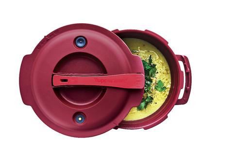 Скороварка для микроволновой печи Супер-повар 3 л