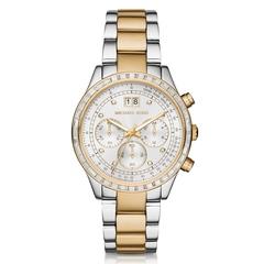 Женские часы Michael Kors MK6188