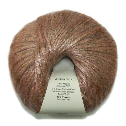 Купить Пряжа Filitaly-Lab Belsaida Maxi Код цвета 90638 | Интернет-магазин пряжи «Пряха»