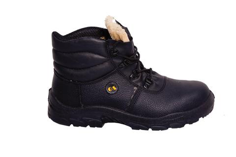Спецобувь Ботинки GS