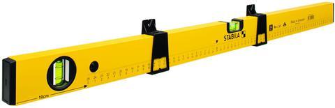 Ватерпас Stabila тип 70 MAS 80 см