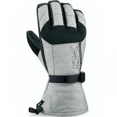 Перчатки Dakine Scout Glove Heather