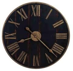 Часы настенные Howard Miller 625-609 Murray Grove
