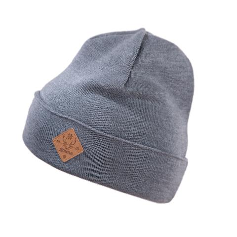 шапка Kama K50
