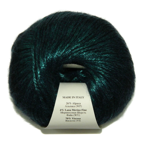 Купить Пряжа Filitaly-Lab Belsaida Maxi Код цвета 92629 | Интернет-магазин пряжи «Пряха»