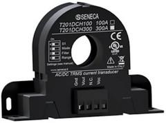 Seneca T201DCH300