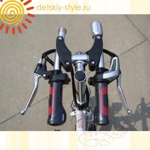 """Электровелосипед Joy Automatic """"YZLD-14"""" (Складной)"""