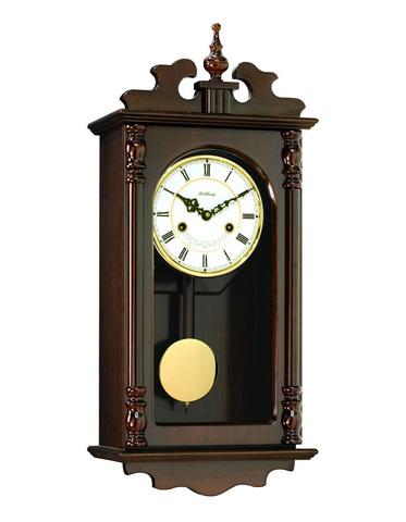 Часы настенные Power PW1621JD