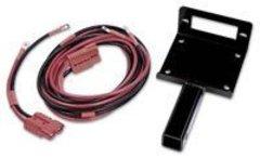 Съёмный комплект для DV-6000S (WA-0707)