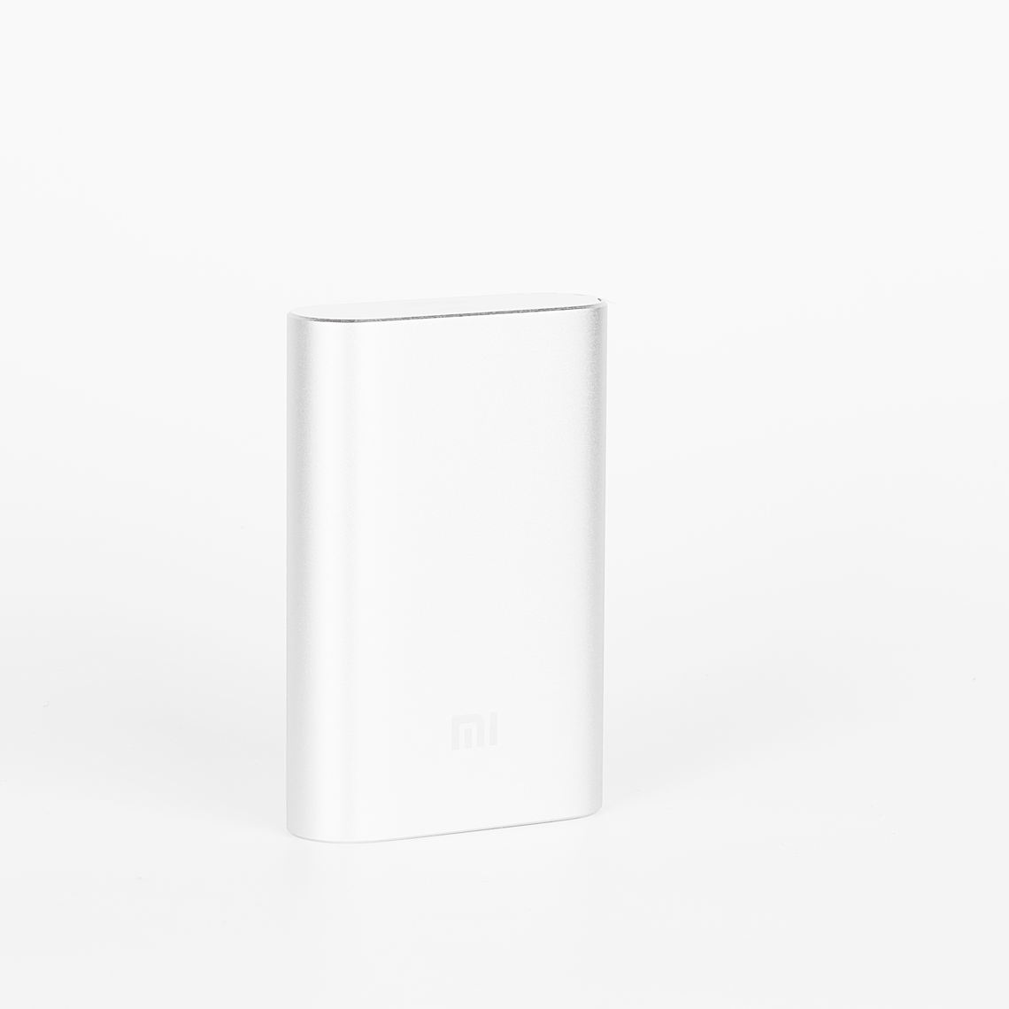 Xiaomi Mi Powerbank 10000
