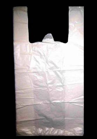 Упаковочный пакет