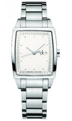 Наручные часы Calvin Klein Bold Square K3033120