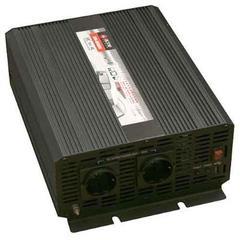 Преобразователь напряжения AcmePower (инвертор) AP-DS2000/12