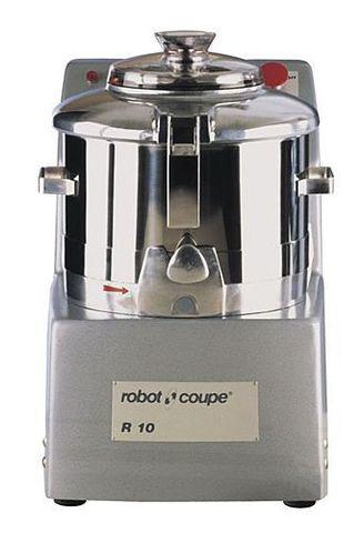 Куттер ROBOT COUPE R10 SV