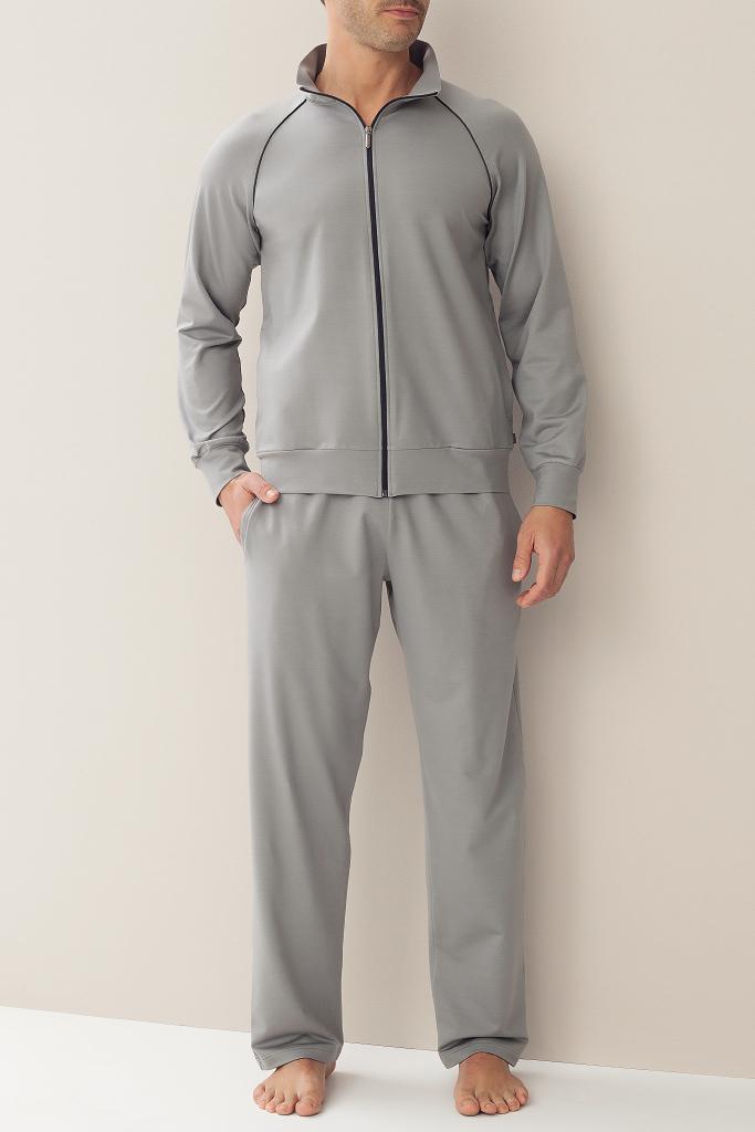 Спортивный домашний костюм для мужчин Zimmerli