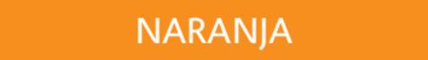 Бумага бархатная самоклеящаяся Sadipal 0,45*10м оранжевый 1 рулон в упаковке