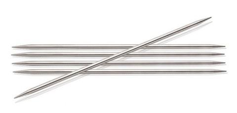 ChiaoGoo металл 20 см
