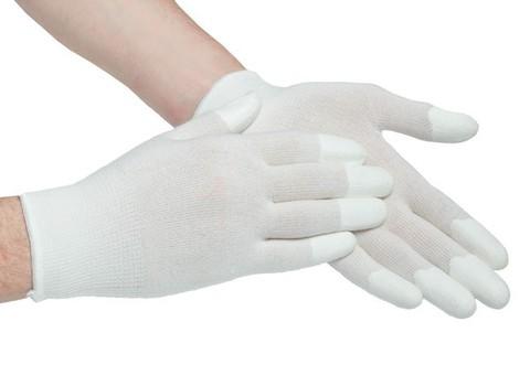 Подперчатки HANDYboo ROCKY