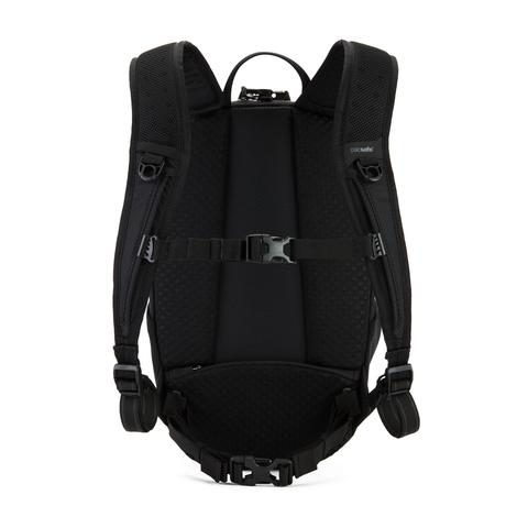 рюкзак городской Pacsafe Venturesafe X12