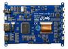 """Цветной сенсорный HDMI-дисплей для Raspberry Pi 800×480 / 5"""""""