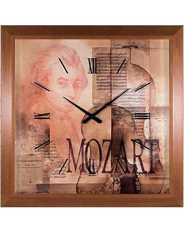 Часы настенные Часы настенные Lowell 11129 chasy-nastennye-lowell-11129-italiya.jpg