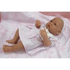 Munecas Antonio Juan Кукла-младенец