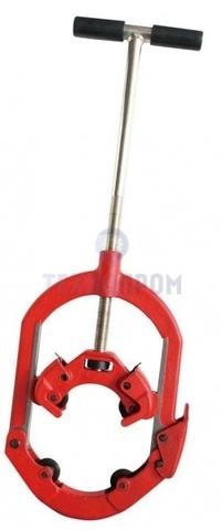 Труборез ручной STALEX MHPC-6